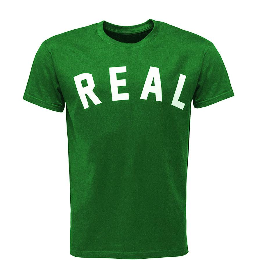 _0004_433_REAL_Green